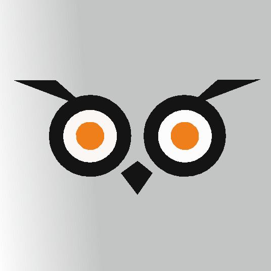 картинка логотипа Сова