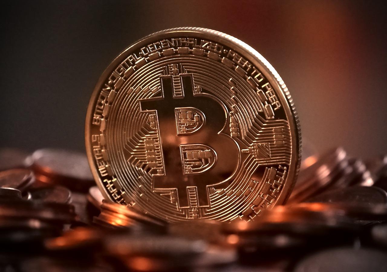 картинка bitcoin прогноз