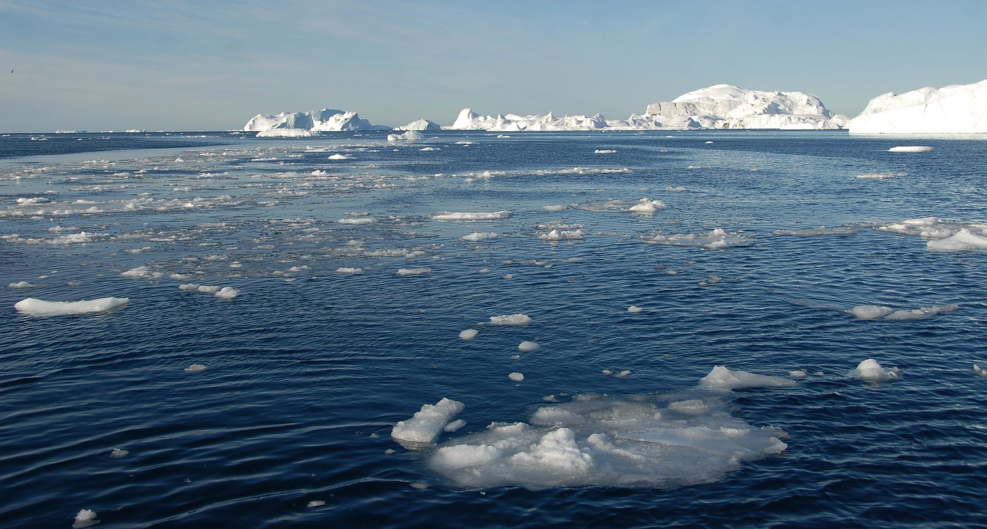 "картинка ""Вода и лед"" образ января 2018"