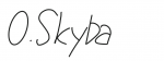 картинка подпись
