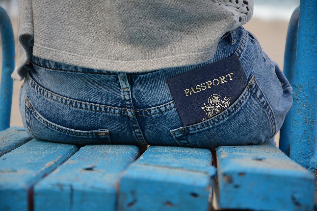 Картинка-к-оракулу-Ци-Мень-как-мы-искали-паспорт