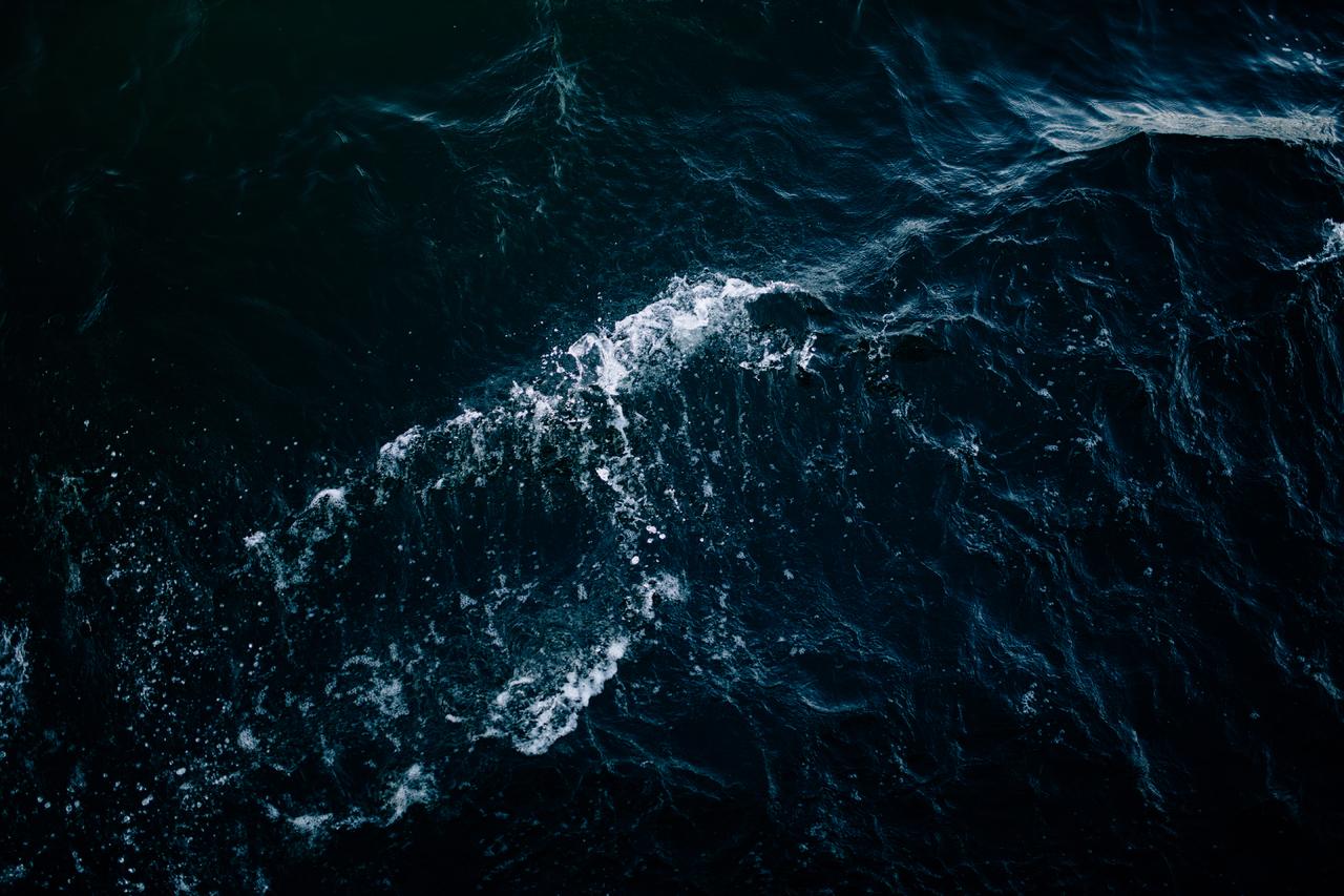 картинка-образ-месяца-иньской-воды-на-свинье